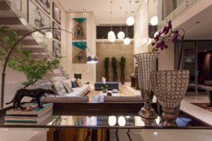 Casa Residencial à venda | Jurerê | Florianópolis | CA0064