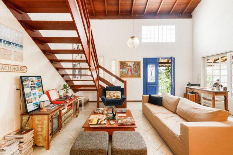 Casa Residencial à venda | Daniela | Florianópolis | CA0180