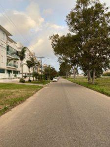 Apartamento Residencial à venda   Rio Tavares   Florianópolis   AP0565