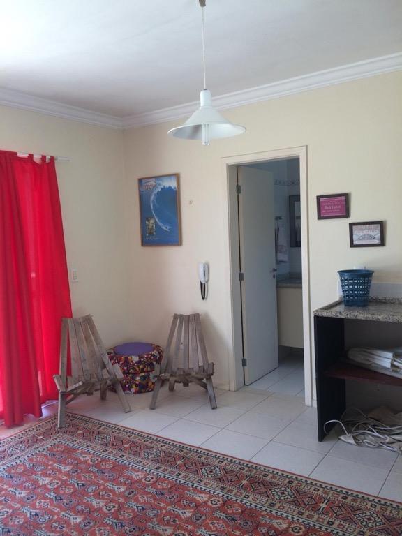 Cobertura Residencial à venda | Lagoa da Conceição | Florianópolis | CO0130