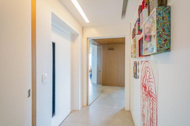 Cobertura Residencial à venda | Barra da Tijuca | Rio de Janeiro | CO0143