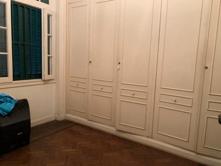 Casa Residencial à venda   Botafogo   Rio de Janeiro   CA0128