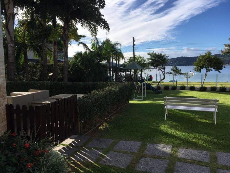 Casa Residencial à venda   Lagoa da Conceição   Florianópolis   CA0220