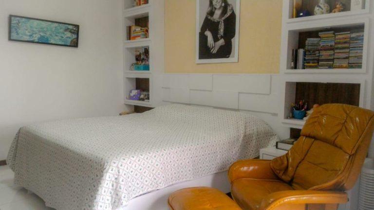 Apartamento Residencial à venda | Agronômica | Florianópolis | AP0615