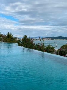 Apartamento Residencial à venda   Canasvieiras   Florianópolis   AP0962