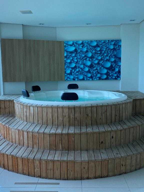 Apartamento Residencial à venda | Canasvieiras | Florianópolis | AP0962