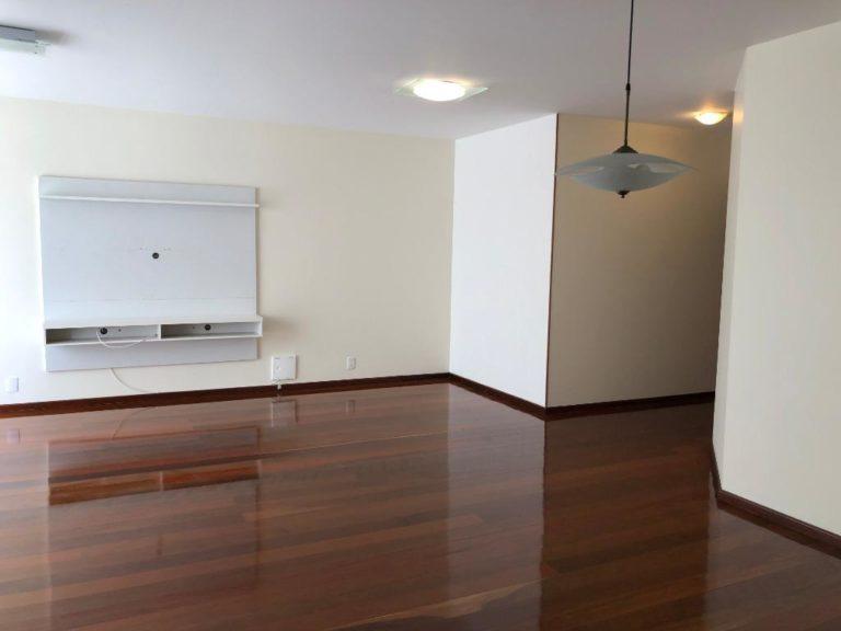 Apartamento Residencial à venda   Centro   Florianópolis   AP0381